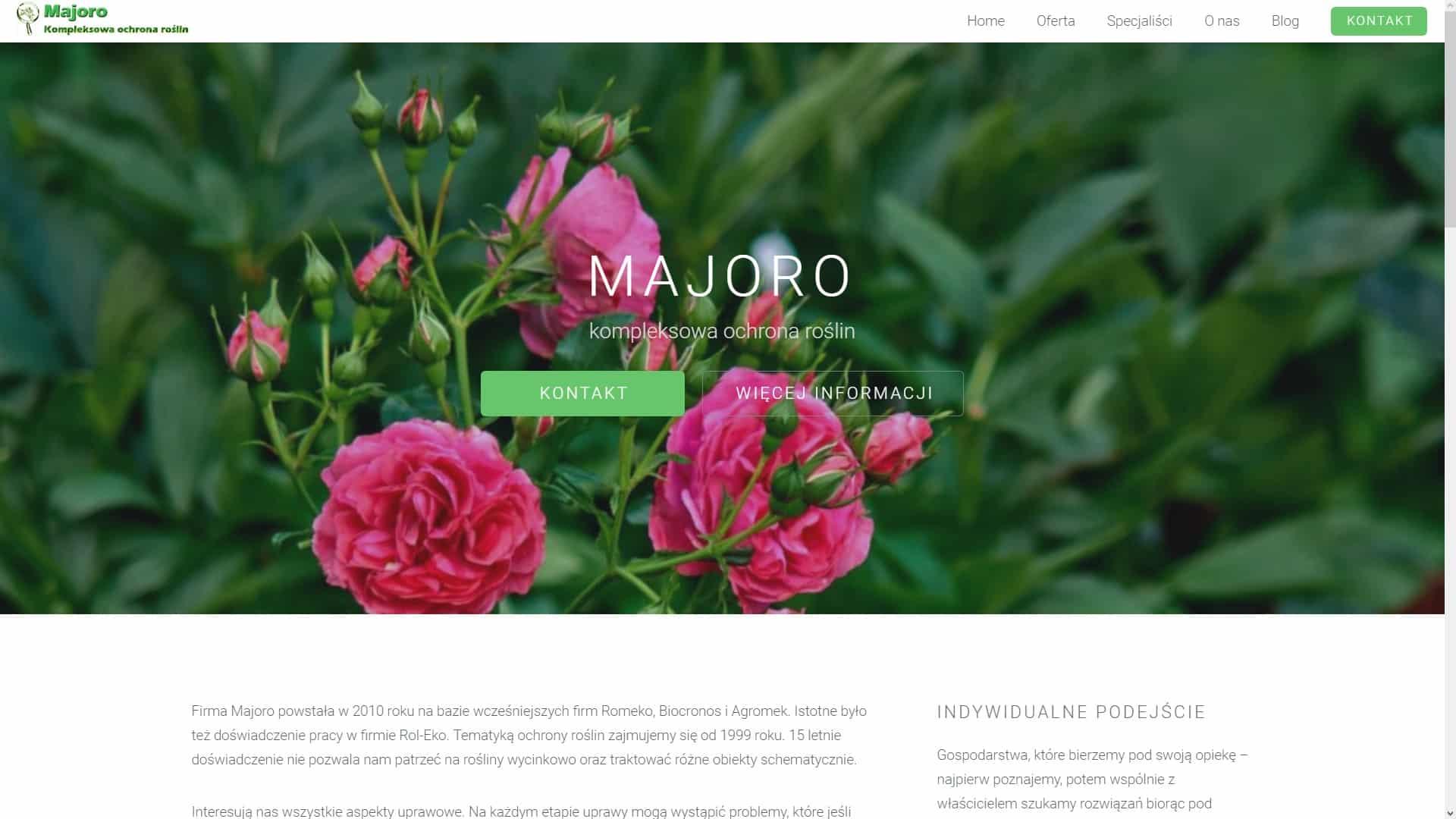 majoro2